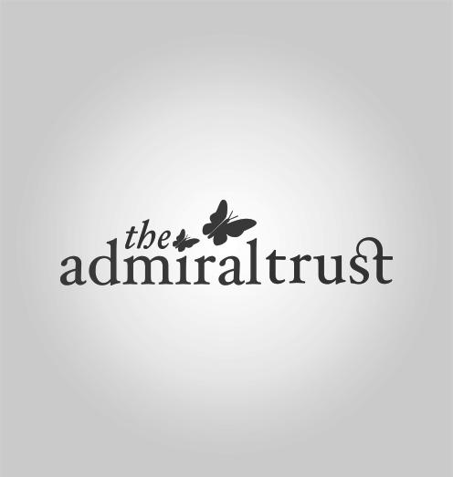 Admiral Trust
