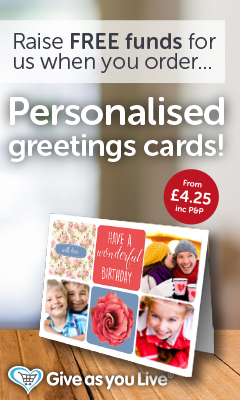 2017-personalised-cards-banner-240x400_175889