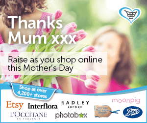 2019-mothersday-banner-300x250_175889